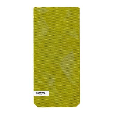 Fractal Design Color Mesh Panel pour Meshify C (Jaune)