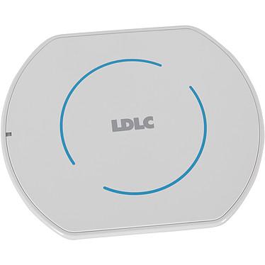 Opiniones sobre LDLC Qi Base