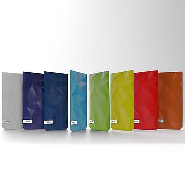 Fractal Design Color Mesh Panel pour Meshify C (Blanc) pas cher