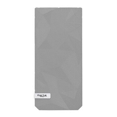 Fractal Design Color Mesh Panel pour Meshify C (Blanc)