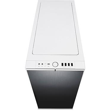 Acheter Fractal Design Define S2 White TG
