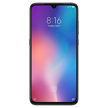Xiaomi Mi 9 Noir (64 Go)