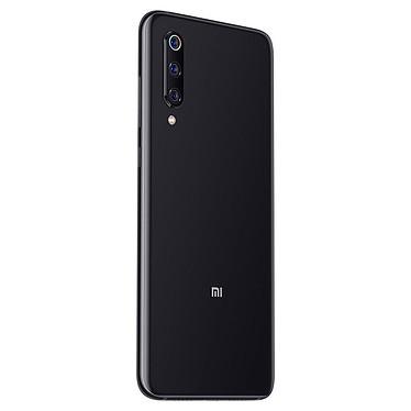 Acheter Xiaomi Mi 9 Noir (64 Go)