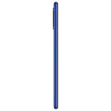 Acheter Xiaomi Mi 9 Bleu (64 Go)