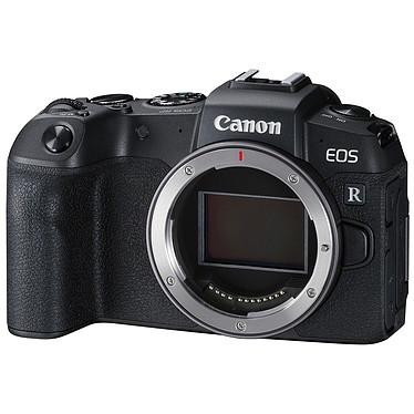 Canon EOS RP pas cher
