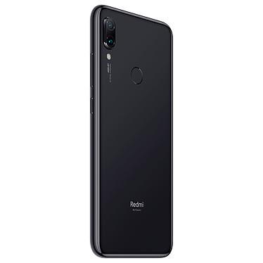 Acheter Xiaomi Redmi Note 7 Noir (3 Go / 32 Go)