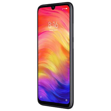 Avis Xiaomi Redmi Note 7 Noir (3 Go / 32 Go)