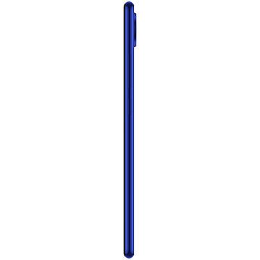 Xiaomi Redmi Note 7 Bleu (3 Go / 32 Go) pas cher