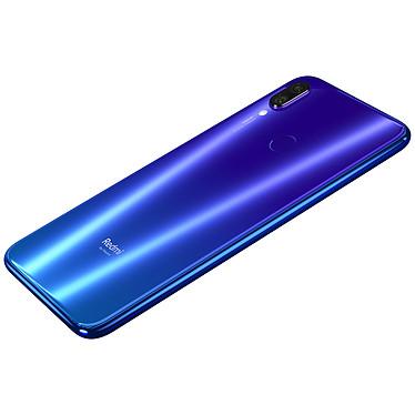 Acheter Xiaomi Redmi Note 7 Bleu (3 Go / 32 Go)