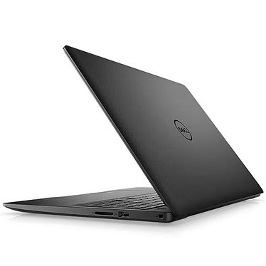 Avis Dell Inspiron 15 3583 (WFJPW)