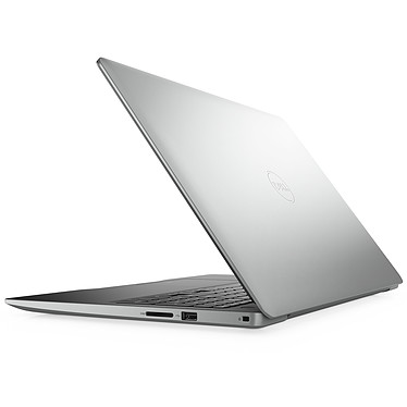 Dell Inspiron 15 3584 (64N19) pas cher