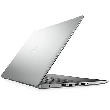 Acheter Dell Inspiron 15 3584 (64N19)