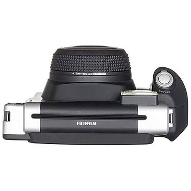 Fujifilm instax WIDE 300 a bajo precio