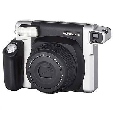 Comprar Fujifilm instax WIDE 300