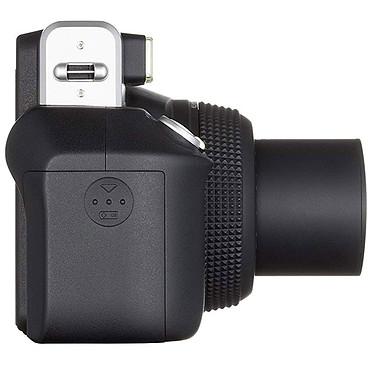 Opiniones sobre Fujifilm instax WIDE 300