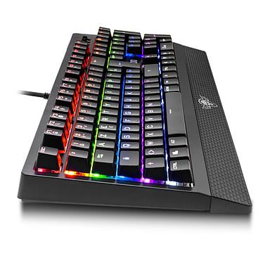 Acheter Spirit of Gamer Xpert-K500