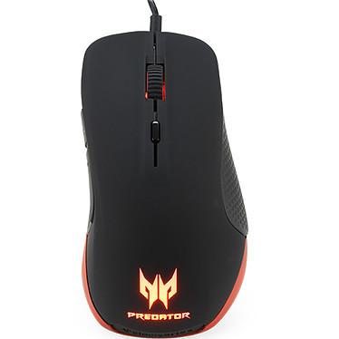Gamer Acer