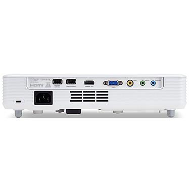 Acer PD1520i pas cher