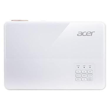 Acheter Acer PD1520i