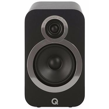 Elipson MC Mini + Q Acoustics 3020i Noir pas cher