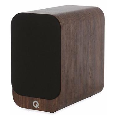 Tangent Ampster BT + Q Acoustics 3010i Noyer pas cher