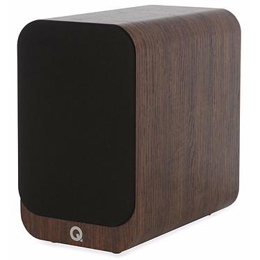 Tangent Ampster BT + Q Acoustics 3020i Noyer pas cher