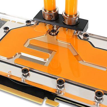 Acheter EK Water Blocks EK-CryoFuel 250 mL (orange)