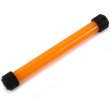 Avis EK Water Blocks EK-CryoFuel 1000 mL (orange)