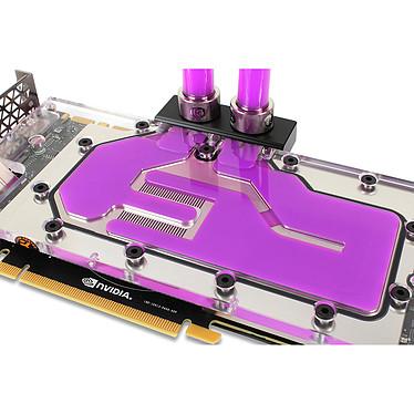 Acheter EK Water Blocks EK-CryoFuel 1000 mL (violet)