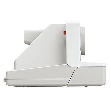 Avis Polaroid OneStep+ Blanc