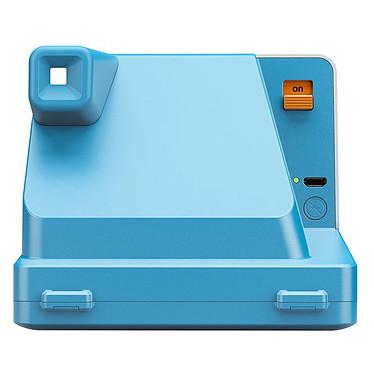 Polaroid OneStep 2 Summer Blue (Edition Limitée) pas cher
