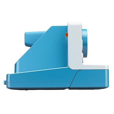 Acheter Polaroid OneStep 2 Summer Blue (Edition Limitée)