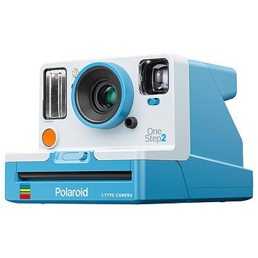 Avis Polaroid OneStep 2 Summer Blue (Edition Limitée)