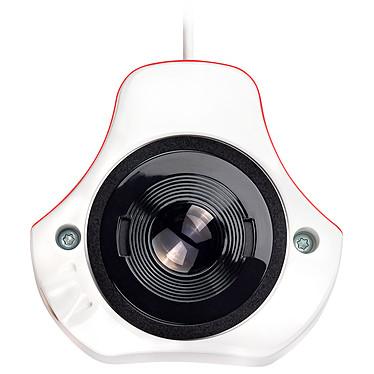 Acheter Datacolor SpyderX Pro