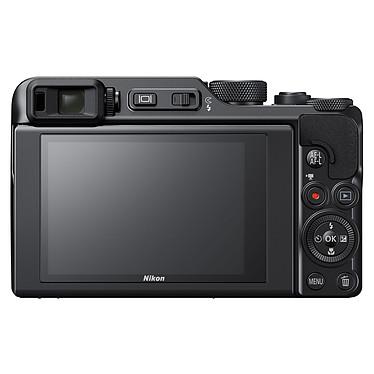 Nikon Coolpix A1000 Negro a bajo precio