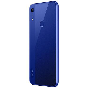 Honor 8A Bleu pas cher