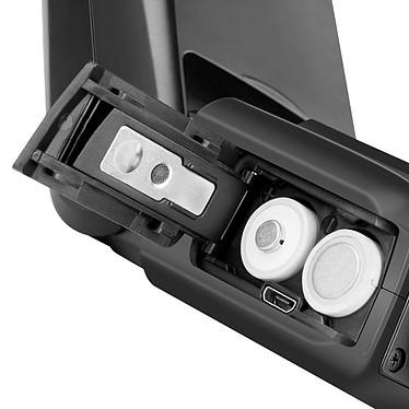 Metz Mecablitz ME360OP Olympus/Panasonic  a bajo precio
