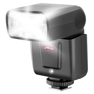 Flash cámara
