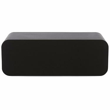 Q Acoustics Pack 5.0 3010i Noir pas cher