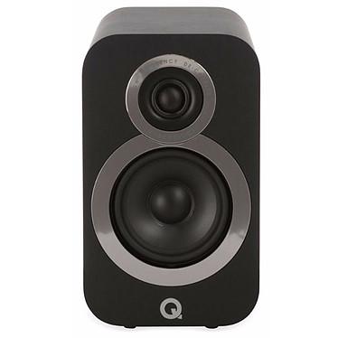 Avis Q Acoustics Pack 5.0 3010i Noir