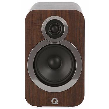 Acheter Q Acoustics Pack 5.0 3020i Noyer