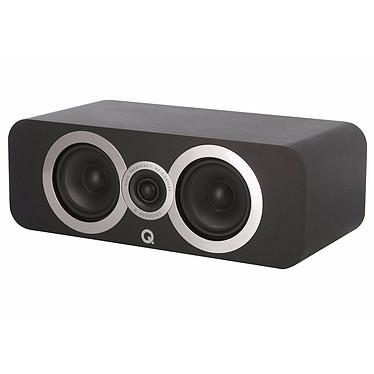 Q Acoustics Pack 5.0 3020i Noir pas cher