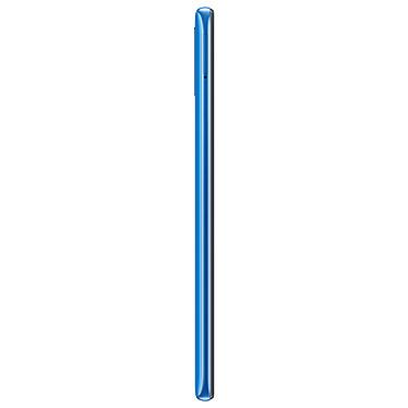 Acheter Samsung Galaxy A50 Bleu