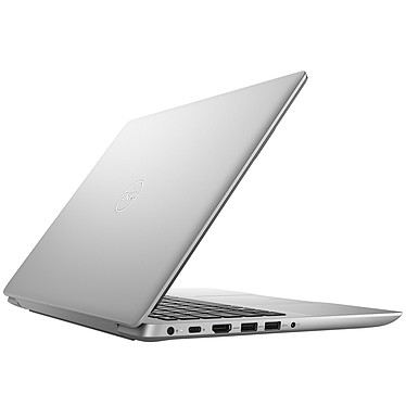 Acheter Dell Inspiron 14 5480 (CK5VN)