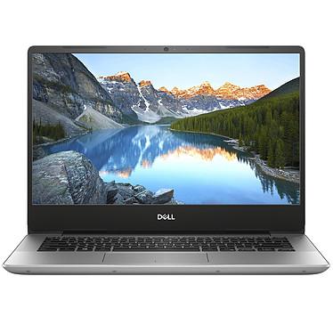 Avis Dell Inspiron 14 5480 (CK5VN)