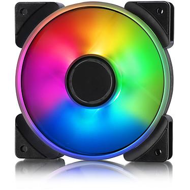 Fractal Design Connecteur(s) LED RGB