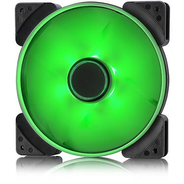 Fractal Design Prisma SL-14 (Green)