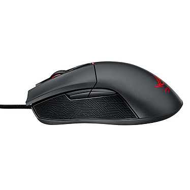 Acheter ASUS ROG Republic of Gamers Gladius