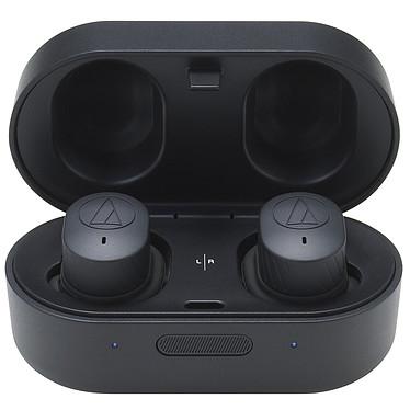 Avis Audio-Technica ATH-SPORT7TW Noir