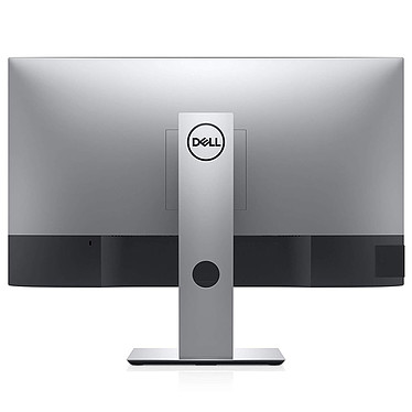 "Dell 27"" LED - UltraSharp U2719DC pas cher"